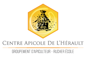 Centre Apicole de l'Hérault